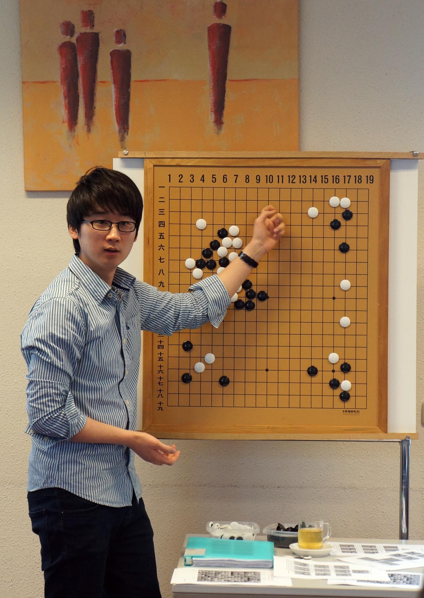 http://www.yunguseng.com/pics/inseong_teaching_2.jpg