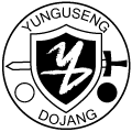 http://www.yunguseng.com/pics/yd_logo.png